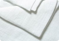 Muslin Squares cotton pack of 10